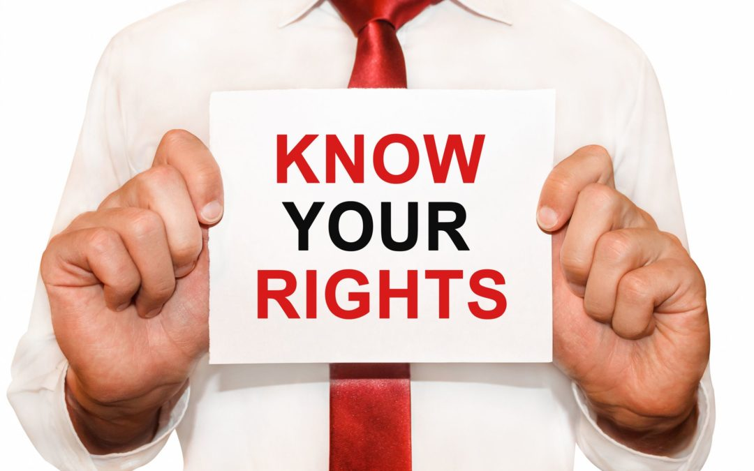 Your Rights as a Car Repair Consumer
